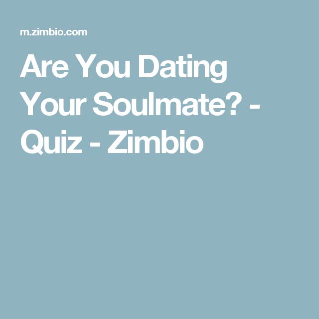 destin dating