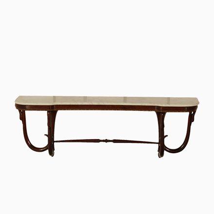 Marmor Wohnzimmer Tische. die besten 25+ schwarzer marmor ideen ...