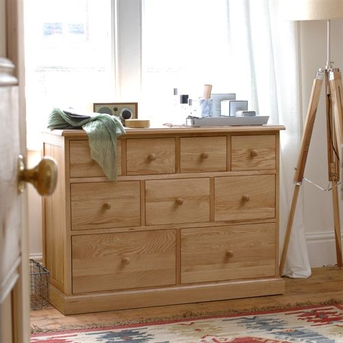 Cheap Furniture Free Delivery: Furniture, Chest Of Drawers