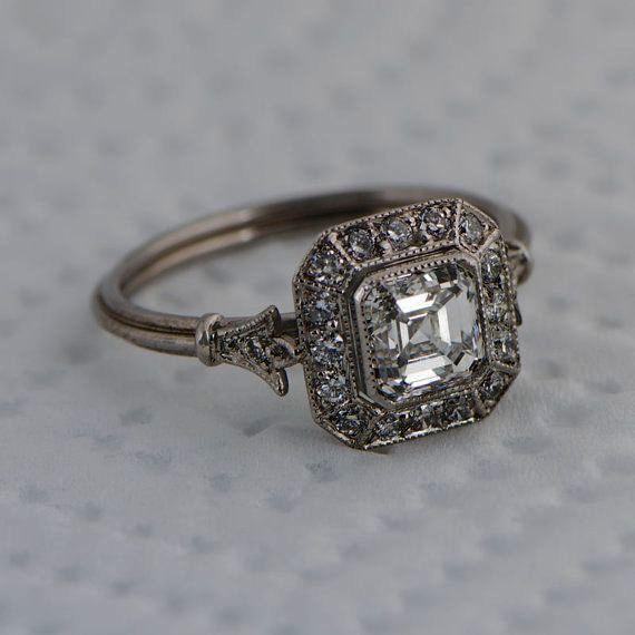 Antique Engagement Rings Austin Tx Louisville Ky