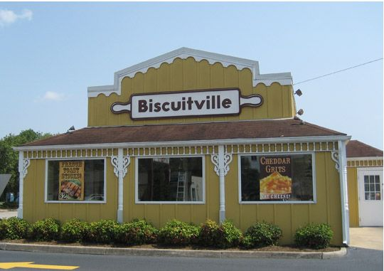 Inspiration For Baconville Biscuitville In Danville Va Virginia Homes Great Restaurants Danville