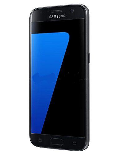Original Brand New Samsung Galaxy S7 G930 64gb Black Factory Unlocked Gsm International Version No Warranty Samsung Galaxy Samsung Galaxy S7 Samsung