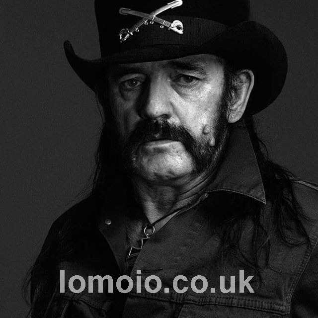 Download Every Motorhead Track Http Www Iomoio Co Uk Http Www Iomoio Co Uk Bryan Adams Photography Lemmy Photography