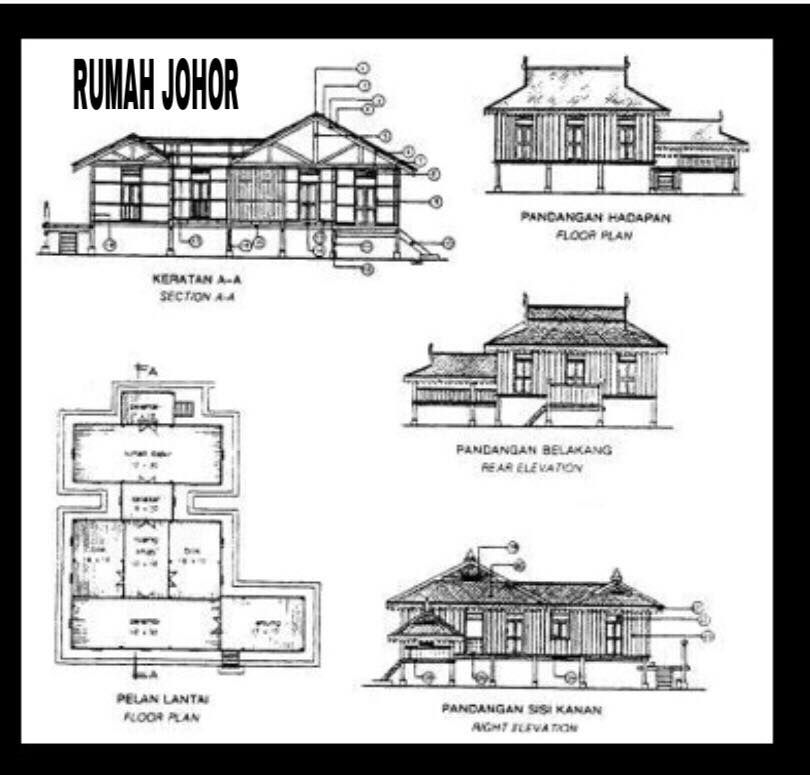 modern small house plans, mediterranean house plans, prairie style house plans, caribbean house plans, luxury house plans, florida house plans, ranch house plans, pueblo style house plans, traditional house plans, beach house plans, balinese house plans, jamaica house plans, craftsman style house plans, japanese house plans, cottage style house plans, colonial house plans, unique modern house plans, simple house plans, country house plans, 4-bedroom economical house plans, on tropical house construction plans