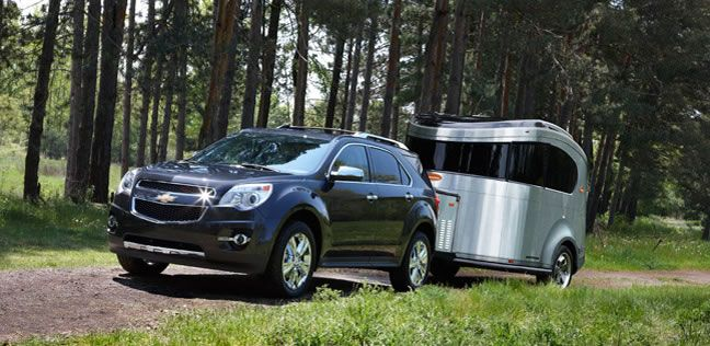 Chevrolet Equinox Suv Jerryseinerchevrolet Awd Fuel