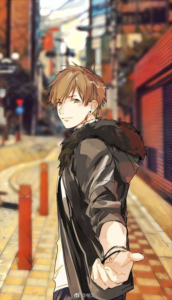 Photo of Anime Boysss – Animefang – #Anime #Animefang #Boysss