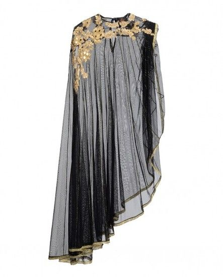 05aaf7aea0e3 Online Shopping India - Shop Online for Women