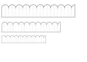 KBI-gabarits-rosettes-fleurs-par-3-sur-A4