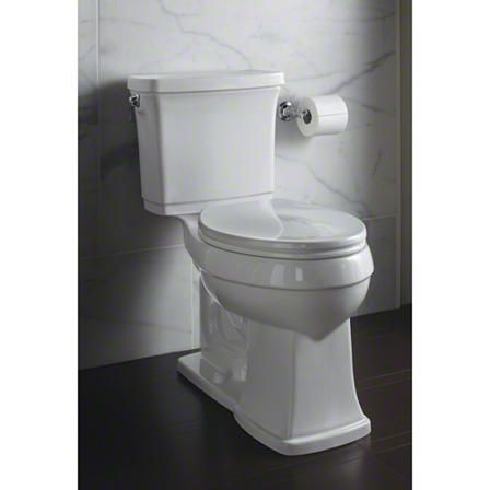 Bridgeton Toilet by Kallista | Flush In Style | Pinterest ...