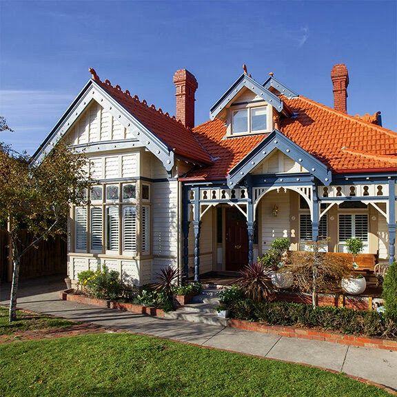 Best Chamomile Peppermint Home Exteriors Monier Terracotta 640 x 480