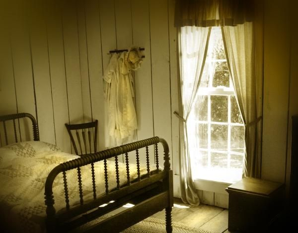 PICTURES OF OLD FASHIONED FARMHOUSE DECOR