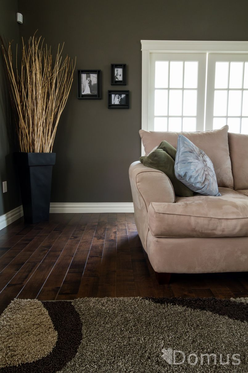 Living Room Colors For Dark Wood Floors project_04_16 | dark hardwood flooring, dark hardwood and dark