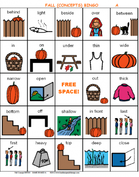 Worksheets Spatial Concepts Worksheets spatial concepts worksheets pixelpaperskin of sharebrowse