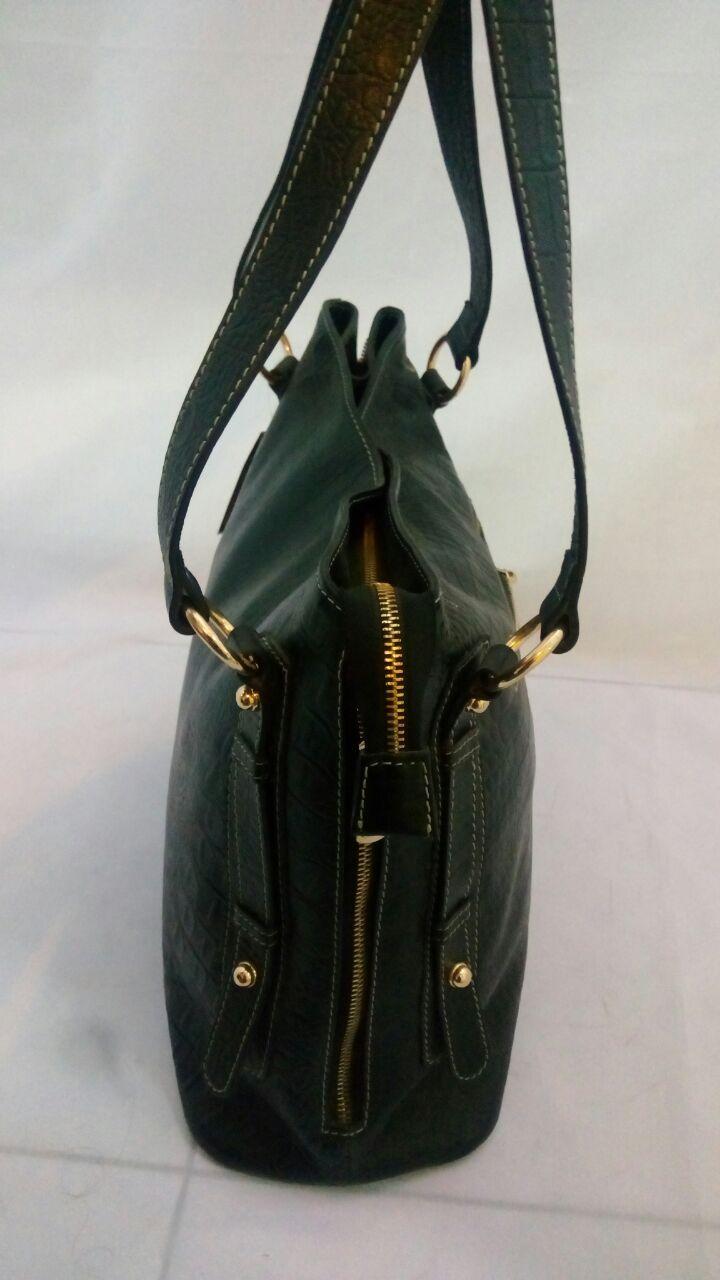model tas wanita terbaru 2014 08579b1bd6