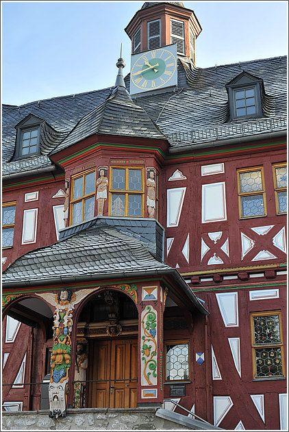 Hadamar Deutschland