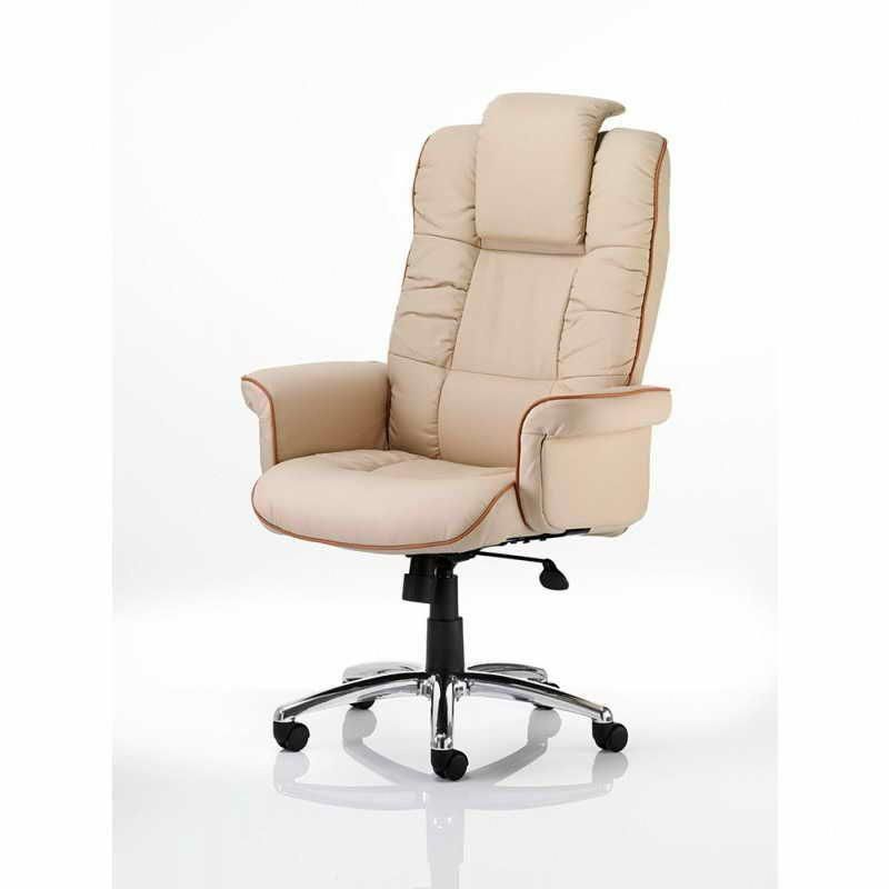 Pin By Nego Preto On Tapecarias Cheap Office Chairs Most Comfortable Office Chair Executive Office Chairs