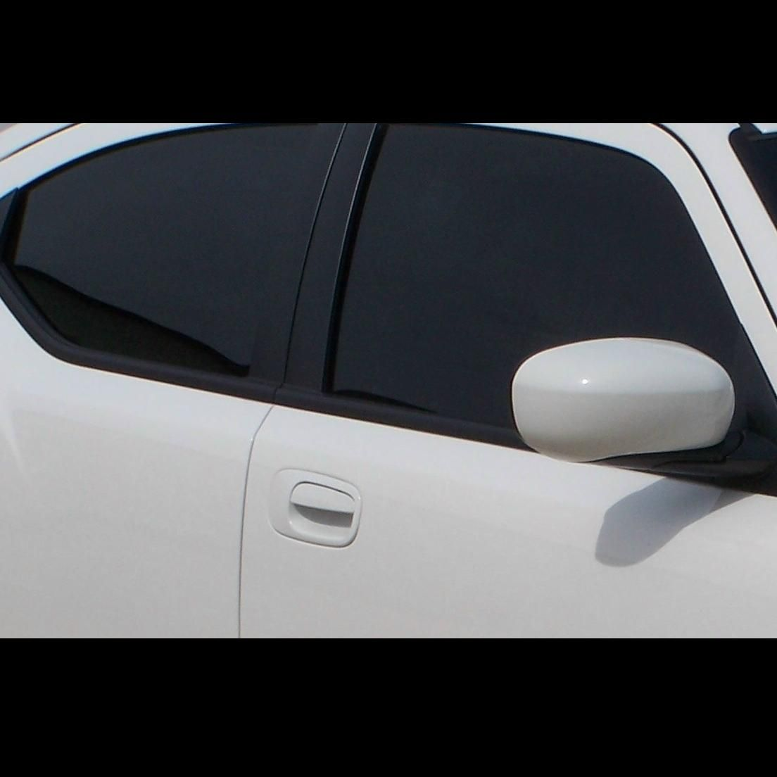 Get Tint Off A Car Window Car Tinted Windows Car Window