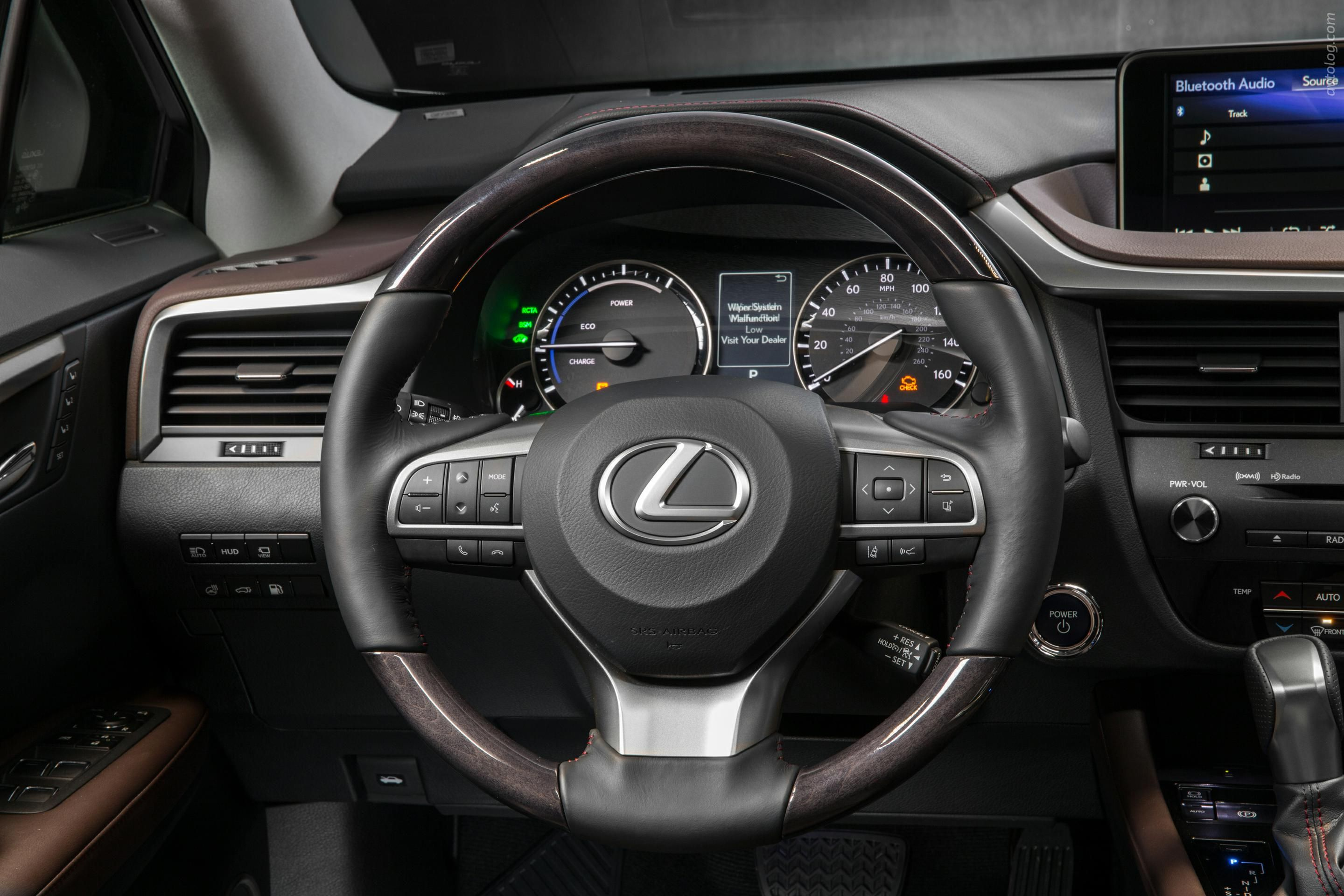 specials warranties cars car these money best lease five brands story the lexus have