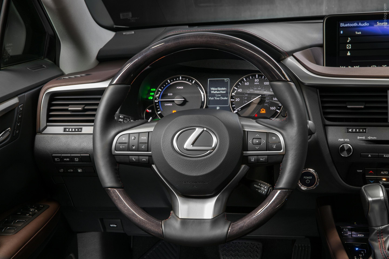awd vehicles hybrid vancouver autoform lexus rx lease