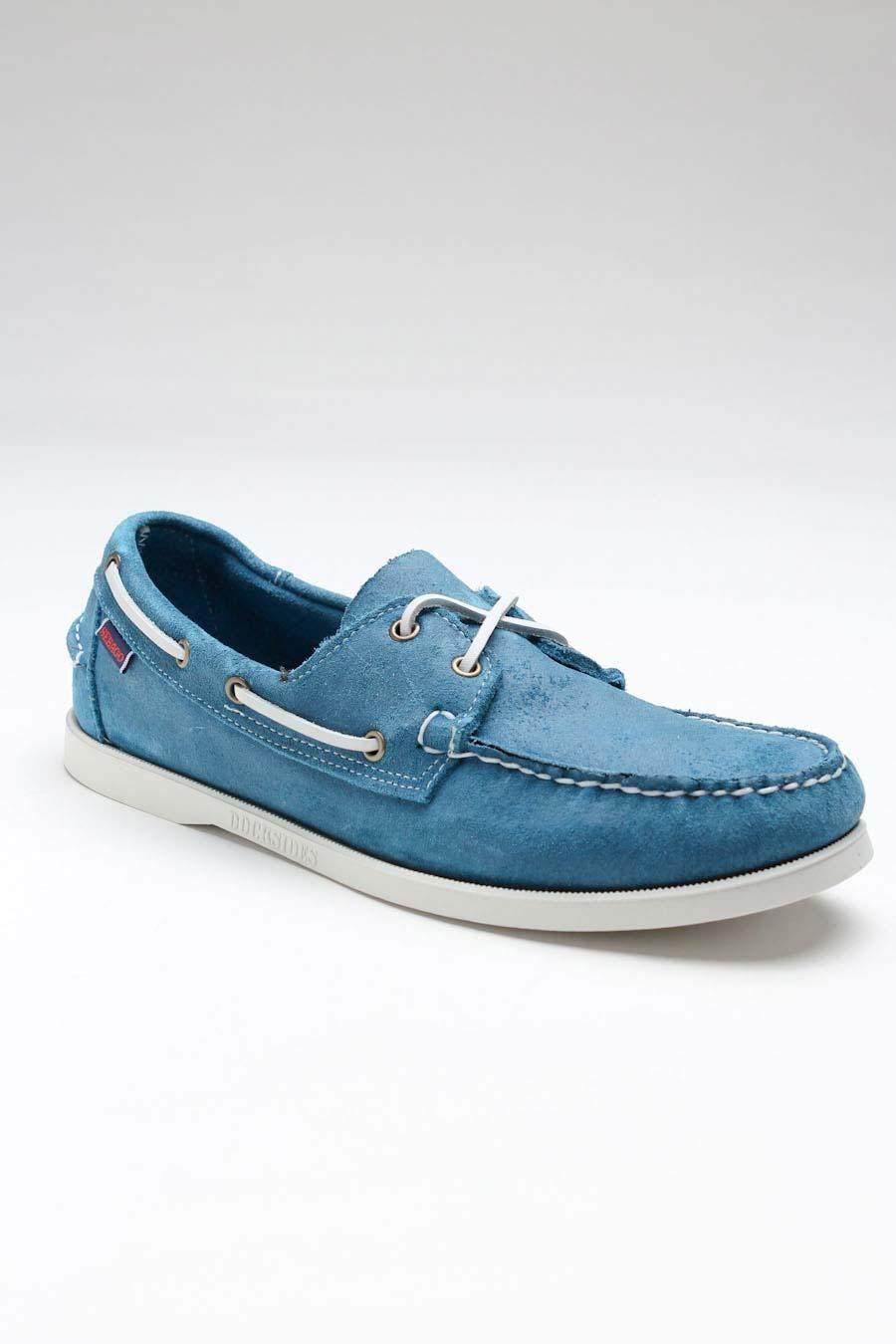 Sebago Docksides Shoe Clarks Shoes Women Shoes Women