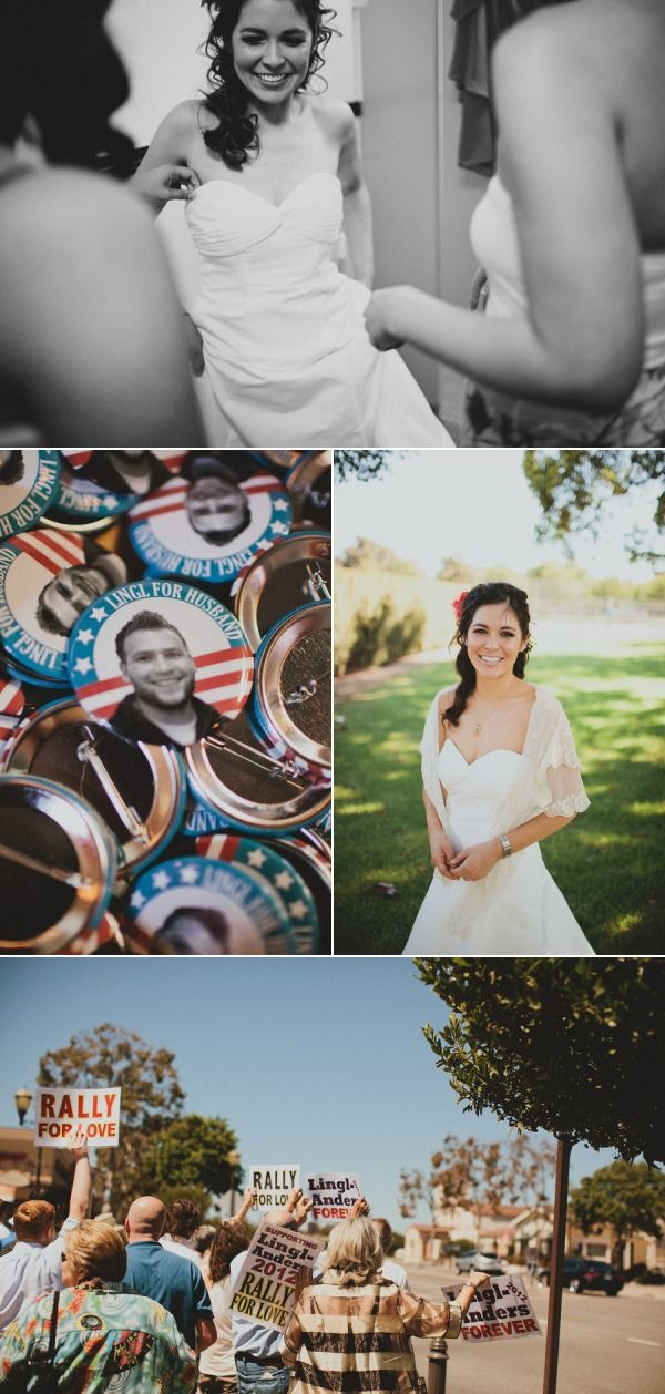 Pin on Parties & Weddings
