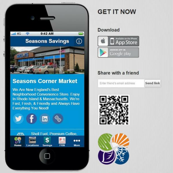 Seasons Corner Market August Newsletter Seasons Corner
