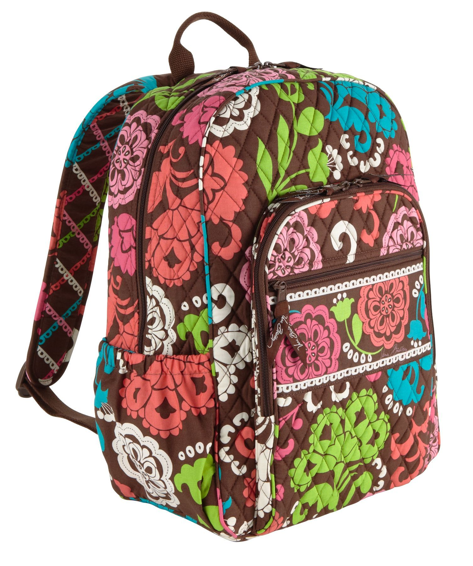 dcc080d3c49e Cheap Vera Bradley Backpacks- Fenix Toulouse Handball