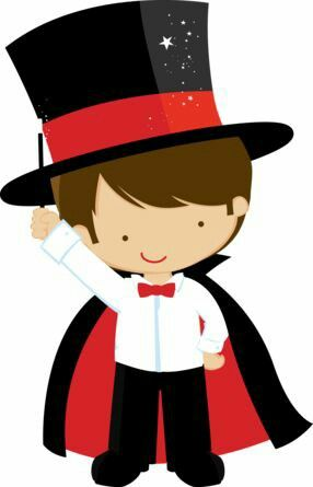 magician clip art storybook pretend themes pinterest clip rh pinterest co uk magician clipart black and white magician clipart images