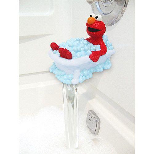 Baby With Images Bath Mat Sets Bath Time Fun Kids Bath