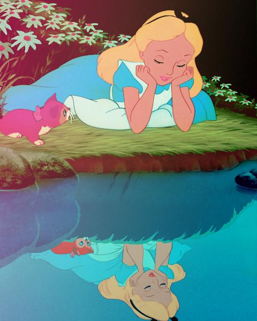 Alice in wonderland 1999 full movie online free-7800