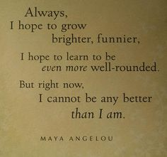Maya Angelou Love Quotes Image Result For Maya Angelou Love Quotes  Words To Live