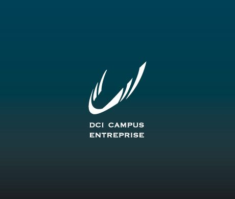 Logo / Graphic design / Graphisme / Identity / Branding