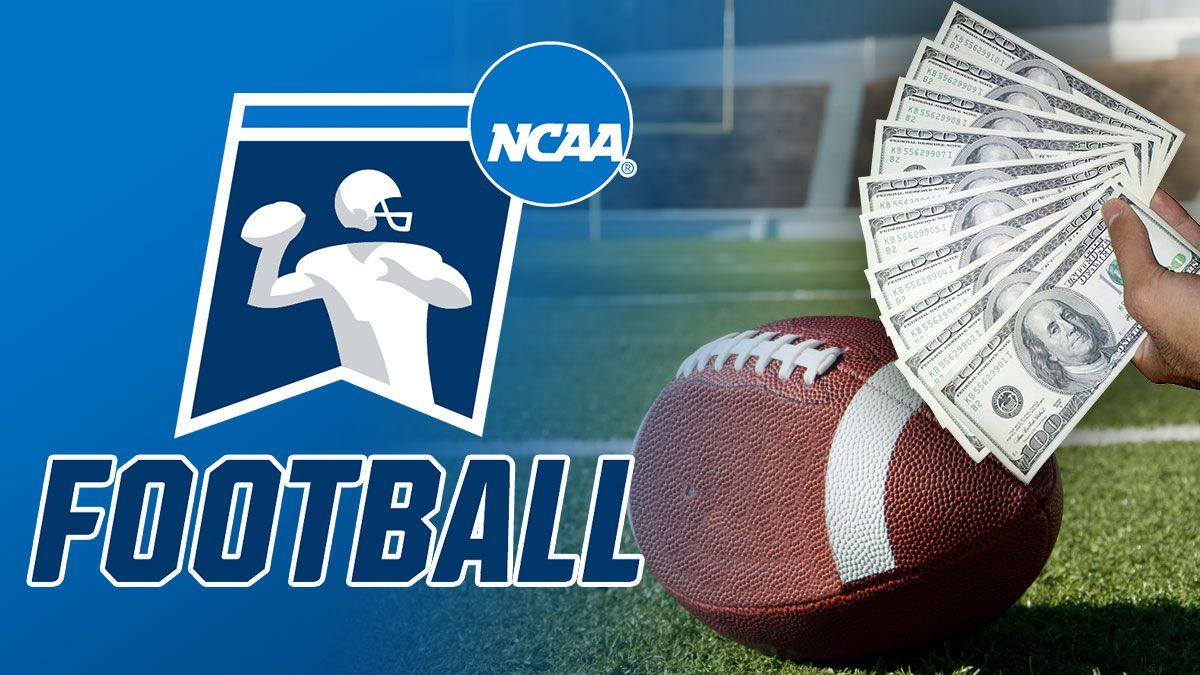 Free ncaa football betting advice middle park stakes betting websites