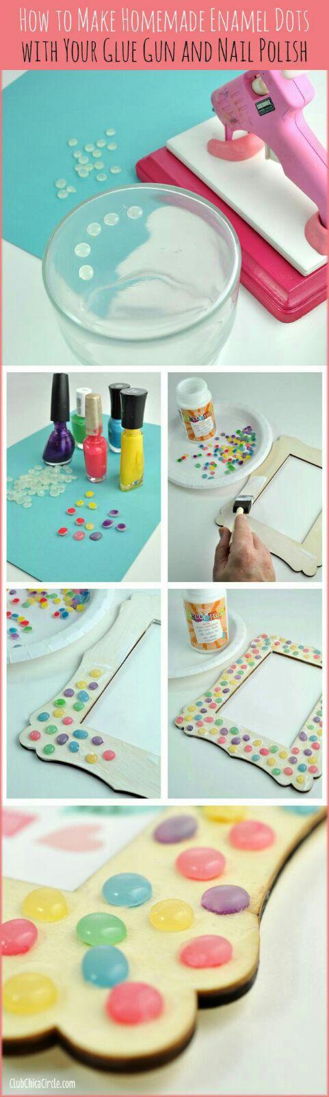 Pin de Shirlyn Dmello en Outdoors | Pinterest | Letras decoradas ...