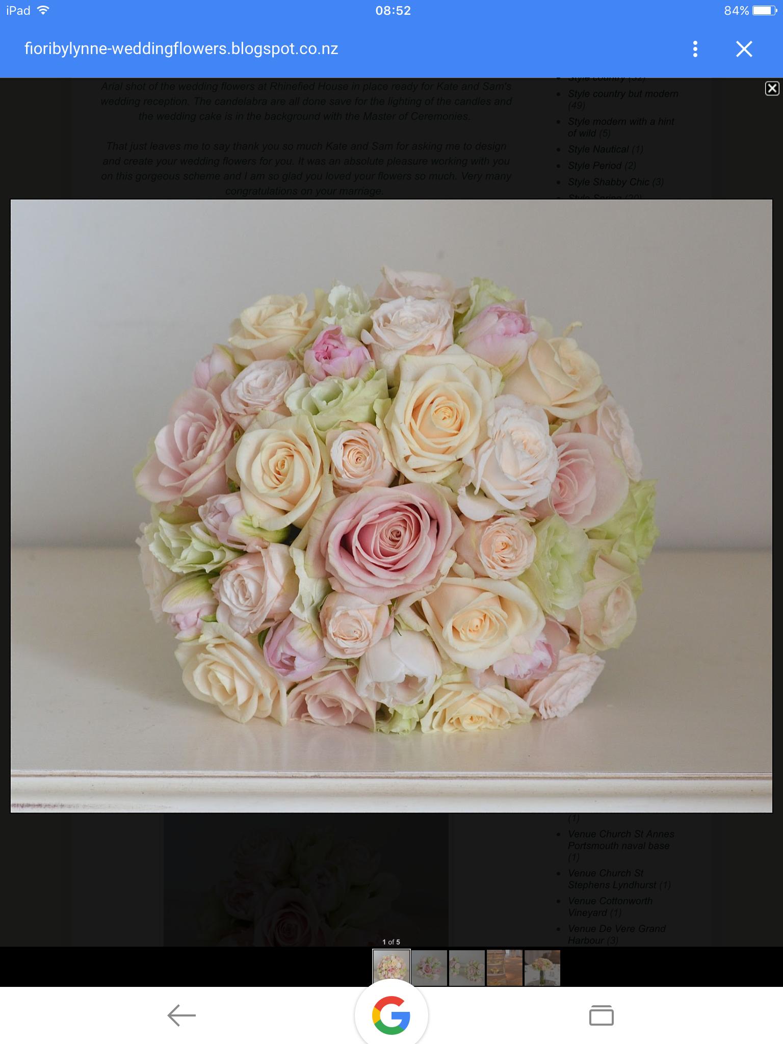 Pin By Joanne Junor Reid On Calla Lilies Flowers Pinterest