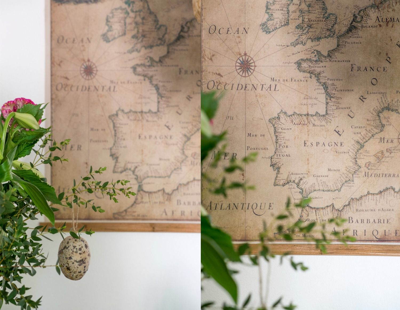 Woonkamer Inspiratie Landelijk : Woonkamer metamorfose en inspiratie. landelijk & scandinavische