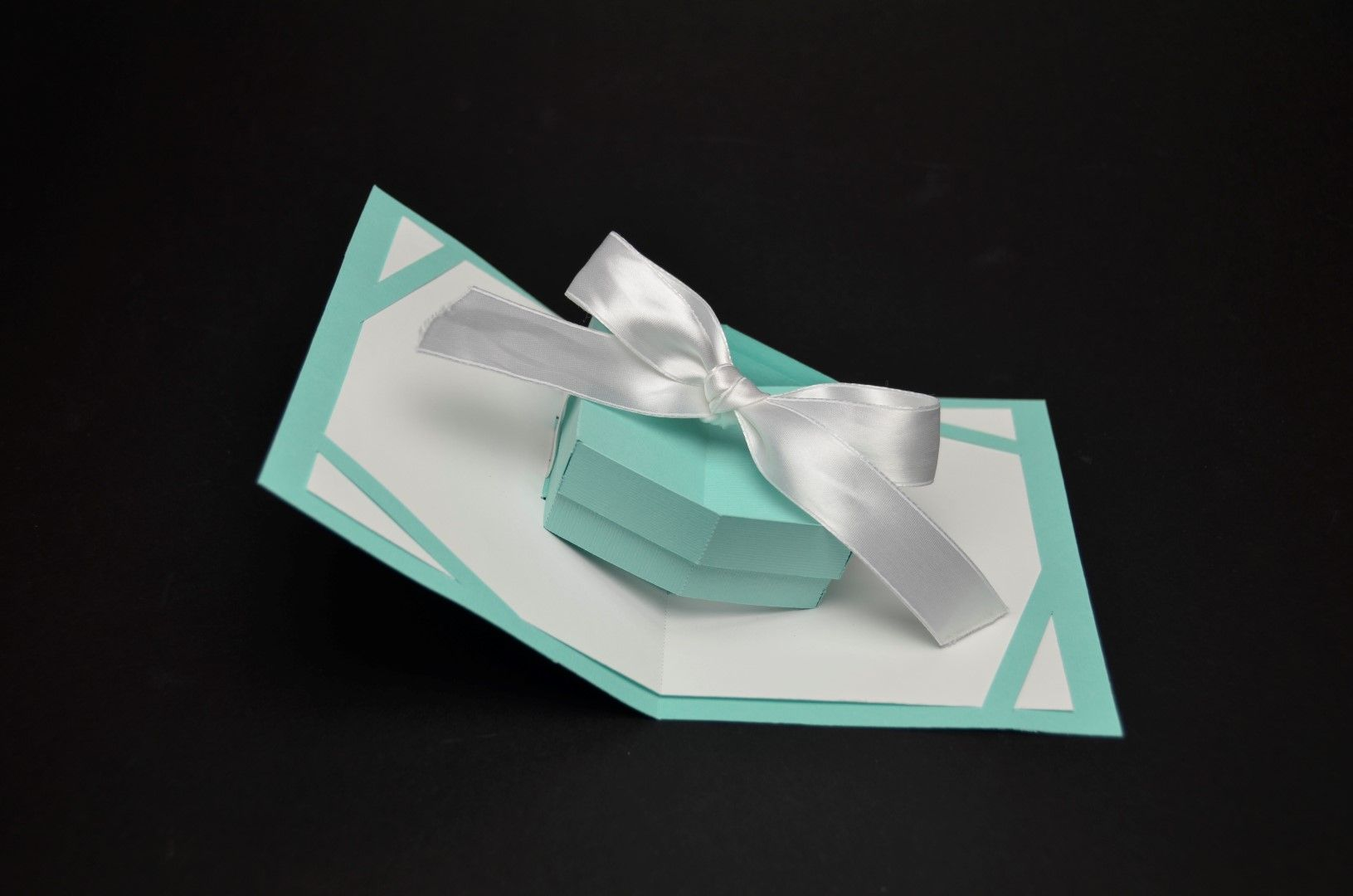 Pop Up Card Box Template In 2021 Pop Up Card Templates Pop Up Cards Box Template