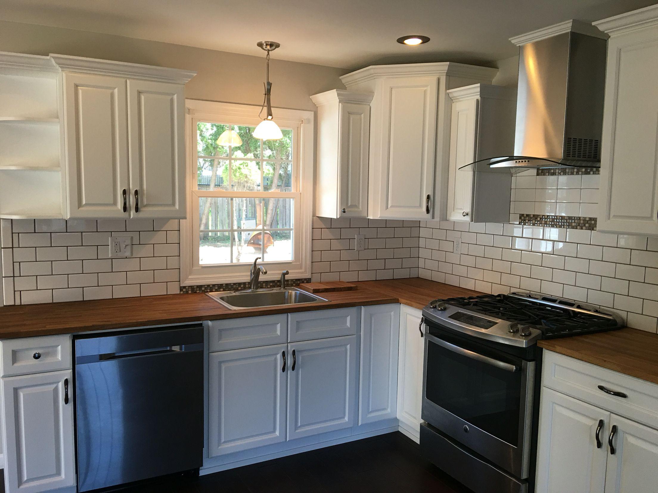 Fabuwood Hallmark Frost Kitchen Remodelingbart Design And Delectable Remodeling Kitchen Inspiration Design