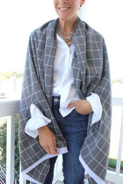 8 Free Scarf Sewing Patterns Sewing Patterns Scarves And Tutorials