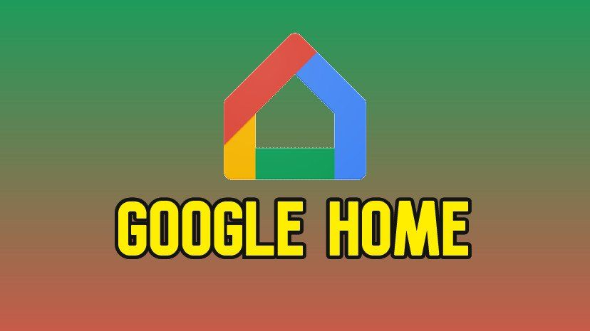 Google Home App For Pc Windows 7 8 10 In 2020 Tv App Google Home Application Android