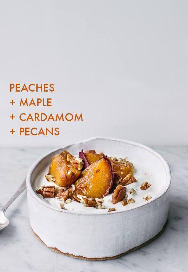 paleo yogurt recipe