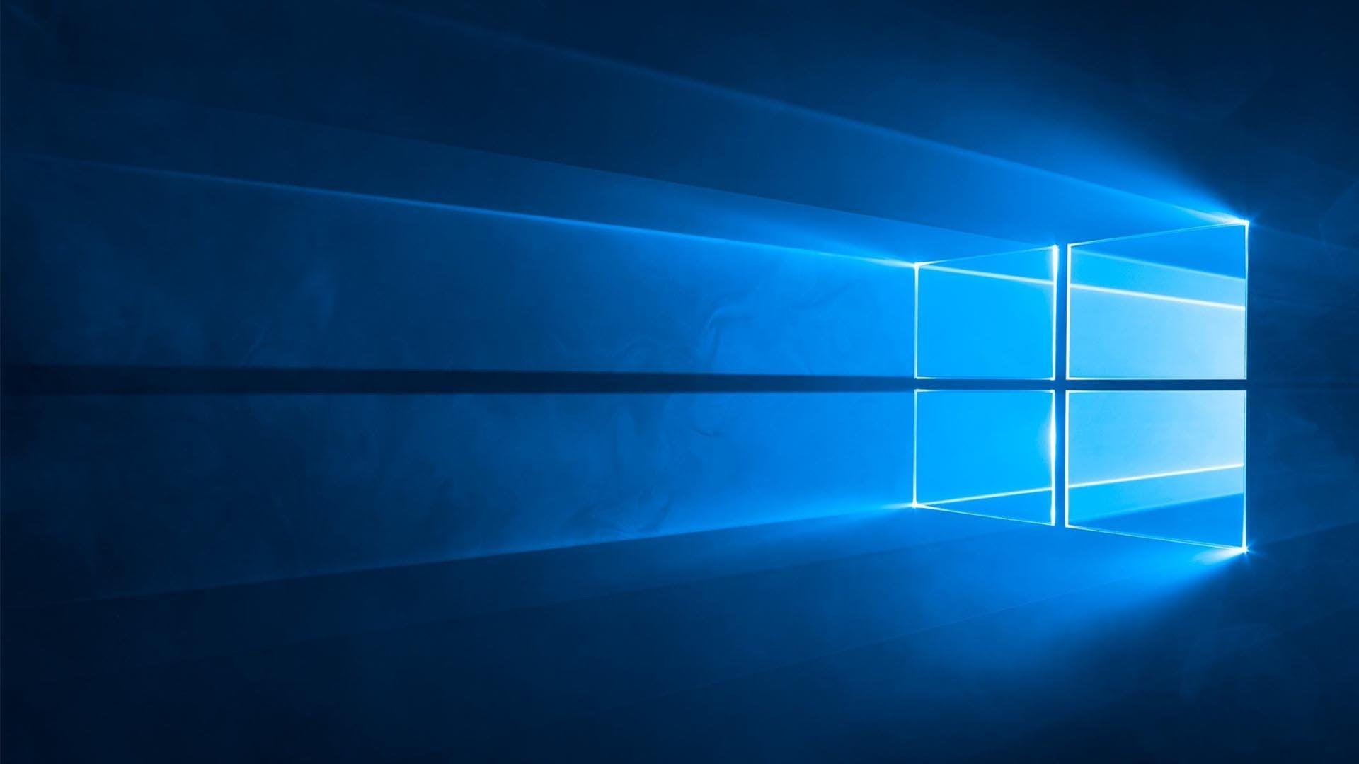 How To Change The Windows 10 Login Screen Wallpaper Youtube Windows 10 Windows Screen Wallpaper