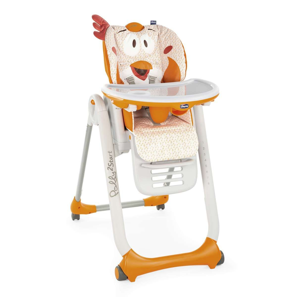 Specially Designed For Babies Kids And Children According To Their Respective Ages Chicco Highchair For Babies A High Chair Wooden High Chairs Fancy Chickens