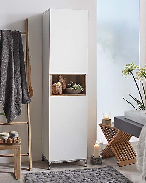 Alles fürs bad  Alles fürs Bad: Möbel, Textilien und Accessoires - bei Tchibo ...