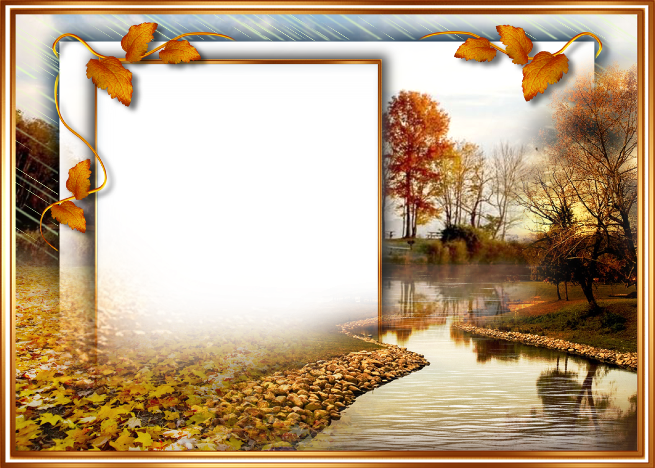 Frame Szukaj W Google Blossoms Art Background Design Digital Wallpaper