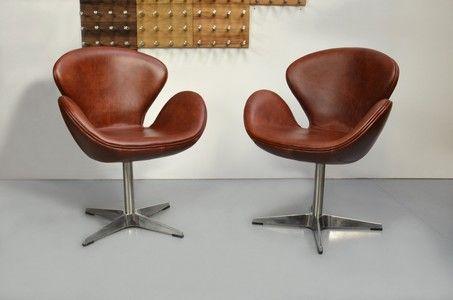 drehstuhl f r esszimmer bestseller shop f r m bel und. Black Bedroom Furniture Sets. Home Design Ideas