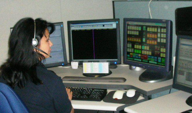 Communication Equipment Operator Job Profile and Description The - dispatcher duties