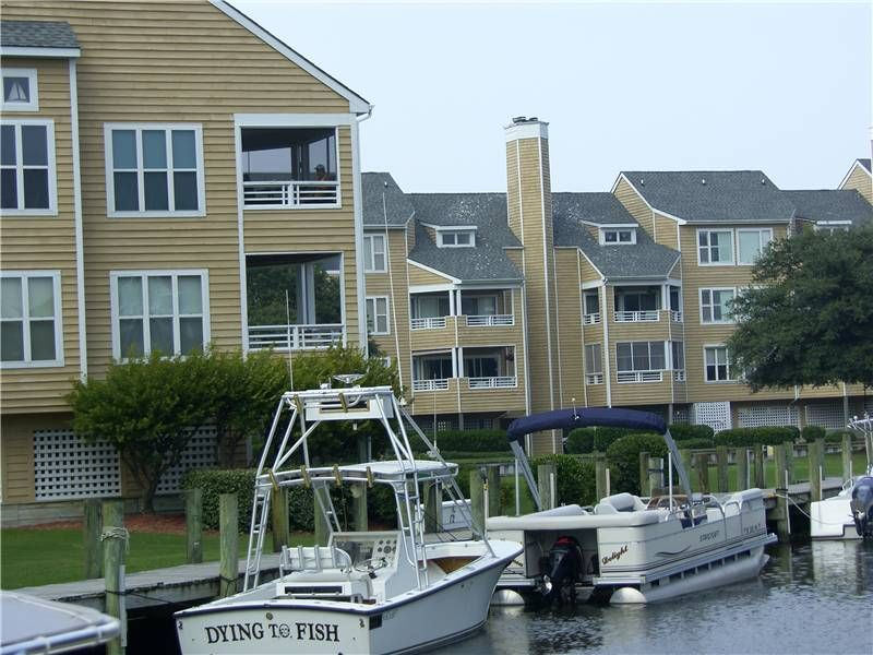 pirates cove outer banks vacation rentals
