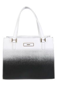 Dkny Spring 2017 Bags Accessories Index
