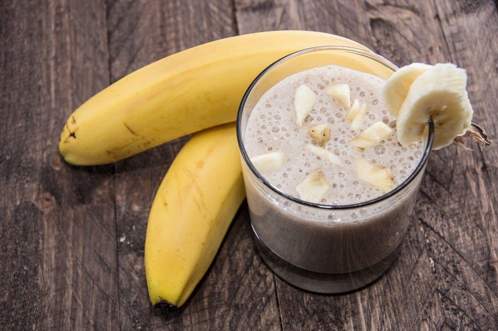 MonaVie RVL Nutrition Shake Mix - Rvl fogyás